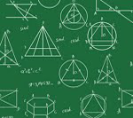 geometrypic
